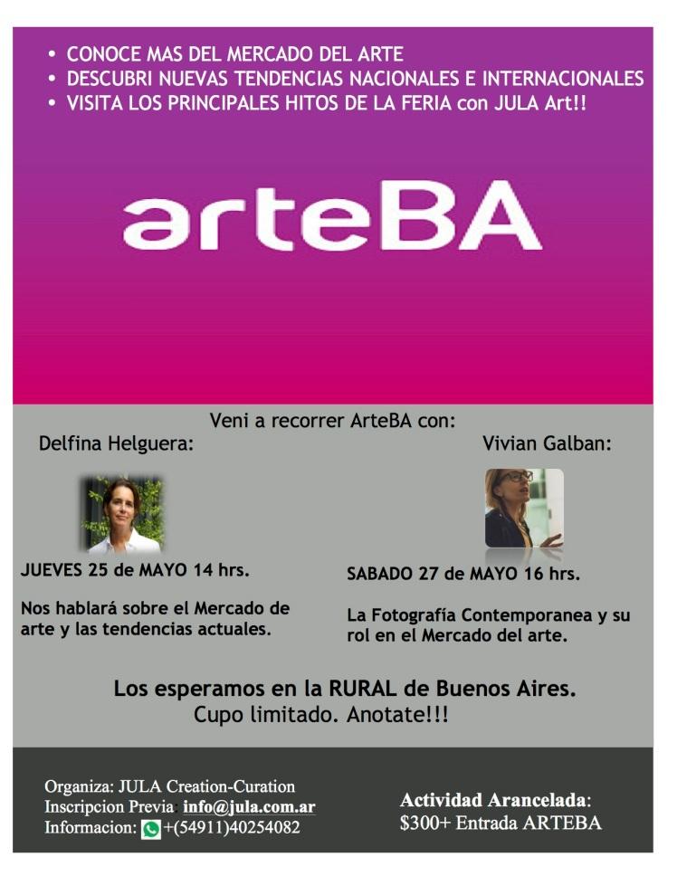 Dou+info Black arteba17 JPG