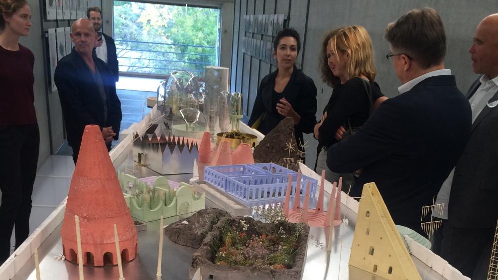 25102018_BK_alumna_Alessandra_Covini_wins_Prix_de_Rome_2018