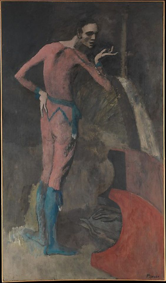 picasso_actor